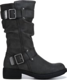 Rocket Dog Women's Trumble Boot
