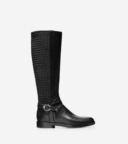 Cole Haan Leela Grand Riding Boot
