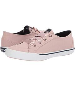 Sperry Rose Dust