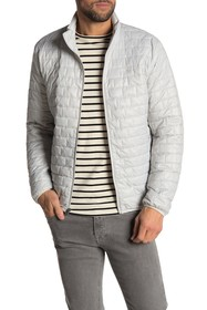 Dockers Quilted Packable Jacket