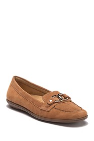 Naturalizer Ainsley Loafer - Wide Width Available