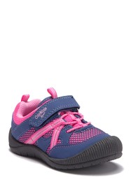 OshKosh Ada Sneaker (Toddler & Little Kid)
