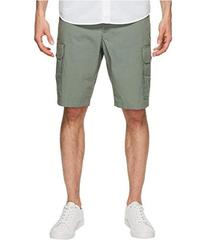 Dockers Standard Washed Cargo Shorts