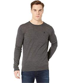 G-Star Dark Grey Heather