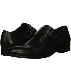 Kenneth Cole New York Capital Monk