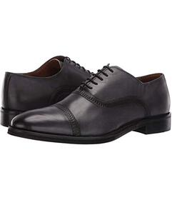 Kenneth Cole Reaction Progress Lace-Up
