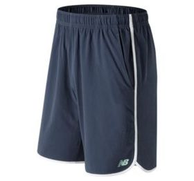New balance Men's 9 Inch Tournament Short