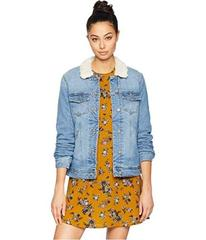 Roxy Sandy Denim Jacket