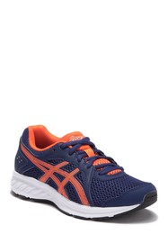 ASICS Jolt G Sneaker (Big Kid)