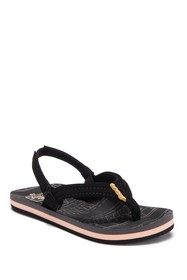 Reef Little Ahi Lite Sandal (Toddler & Little Kid)