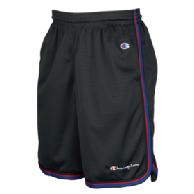Champion Core Basketball Shorts