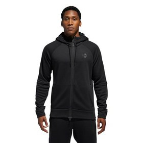 adidas Harden Commercial Hooded Shooter
