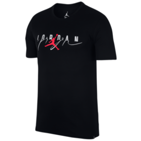 Jordan Flight Mash Up T-Shirt
