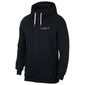 Jordan Jumpman Air HBR Full Zip Fleece