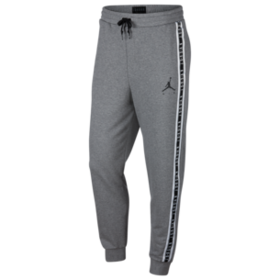 Jordan Jumpman Air HBR Pants