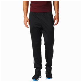 adidas Athletics Essential Tricot Jogger