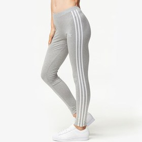 adidas Originals Adicolor 3 Stripe Leggings