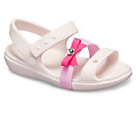 Kids' Keeley Charm Sandal