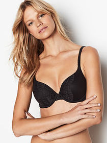 Victoria Secret Body by Victoria Perfect Shape Ful