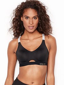 Victoria Secret Victoria Sport The Incredible Ligh