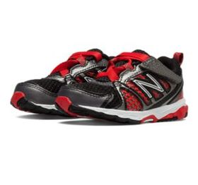 New balance Kid's Hook and Loop 696