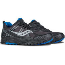 SAUCONY Men's Excursion TR10 Trail Running Shoes,