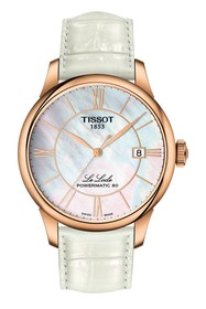 Tissot Women's Le Locle Watch