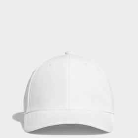Adidas A-Stretch Bold Stripe Cap