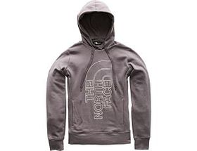 The North Face® Women's Trivert Pullover Hoodie