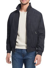 Weatherproof Water Repellent Jacket NAVY