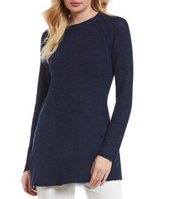 Eileen Fisher Permanently Reduced