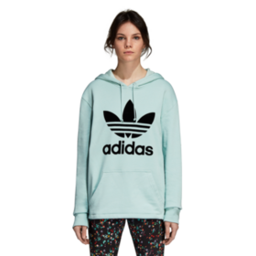 adidas Originals Fashion League Hoodie