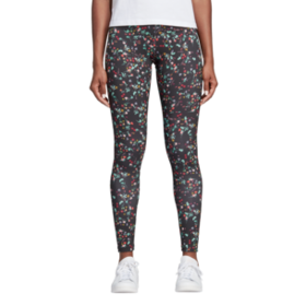 adidas Originals Fashion League Leggings