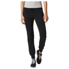 adidas Athletics Linear Cuffed Pants