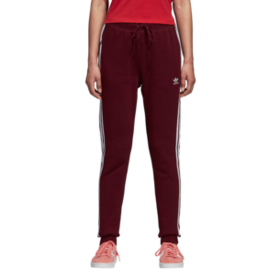 adidas Originals Adicolor Cuffed Track Pants