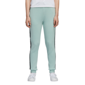 adidas Originals Fashion League Cuffed Pants