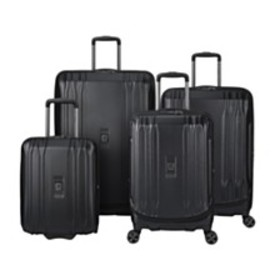 Delsey Eclipse Spinner Luggage Collection, Created