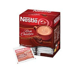 Nestl Rich Chocolate Hot Cocoa 071