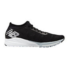 New Balance Women's FuelCell Impulse Running Shoes