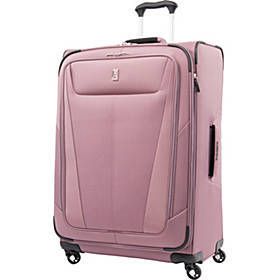"""Travelpro Maxlite 5 29"""" Expandable Checked Spinner"""