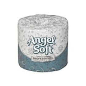 Angel Soft Professional Series 2-Ply Standard Toil