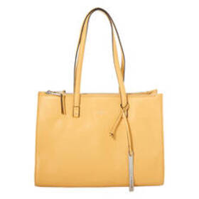 Tahari Melrose Shopper