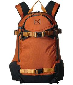 Burton AK Side Country 20L
