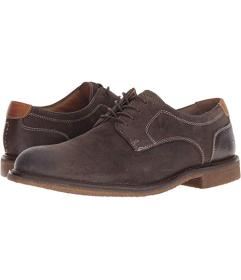 Johnston & Murphy Copeland Plain Toe