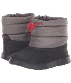 UGG Puffer Boot WP (Toddler/Little Kid)