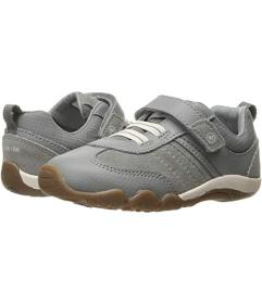 Stride Rite SRT Prescott (Toddler)