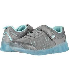 Stride Rite Grey/Blue