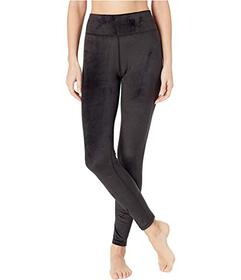 P.J. Salvage True Love Soft Pants