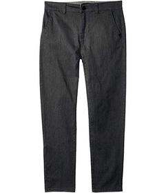 Quiksilver Kids Everyday Union Pants (Big Kids)