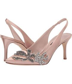 Nine West Mathias